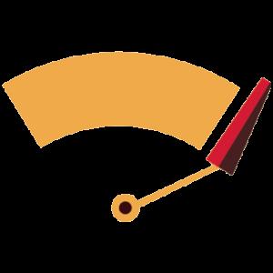 Autoglas Icon