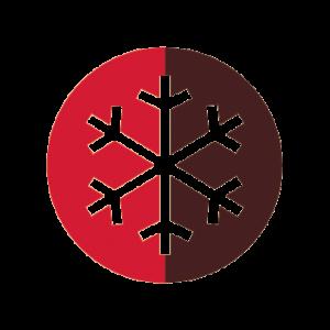 Klimaservice Icon