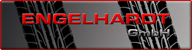 Reifen Engelhardt GmbH