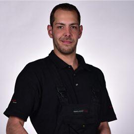 Stephan Poier