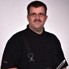 Dirk Randt