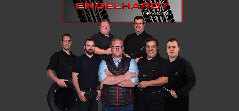 Team Reifen Engelhardt
